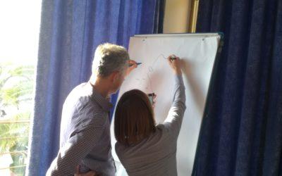 Professional traineeships for Serbian public servants