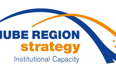 CEP is taking one of the leading roles in the implementation of the Danube Strategy