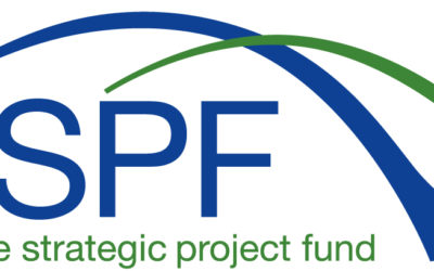 New funding facility Danube Strategic Project Fund (DSPF)