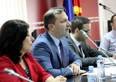 macedoniadelegation3