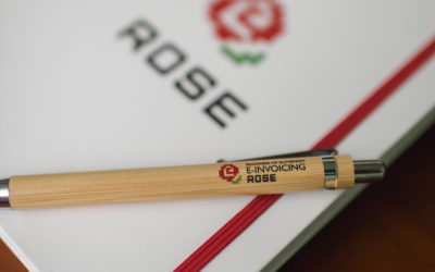 Final conference of the ROSE Action: eInvoicing – Crucial Factor of Business Digitalization
