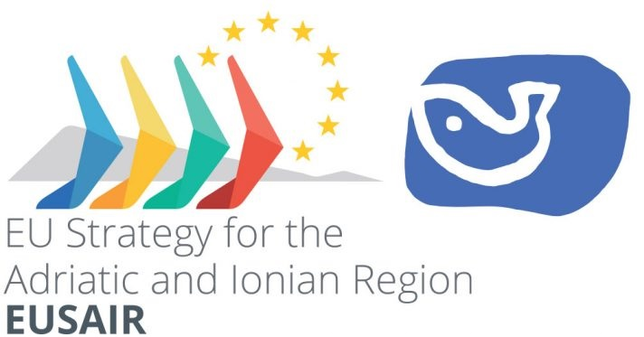 Mediterranean Coast and Macroregional Strategies Week