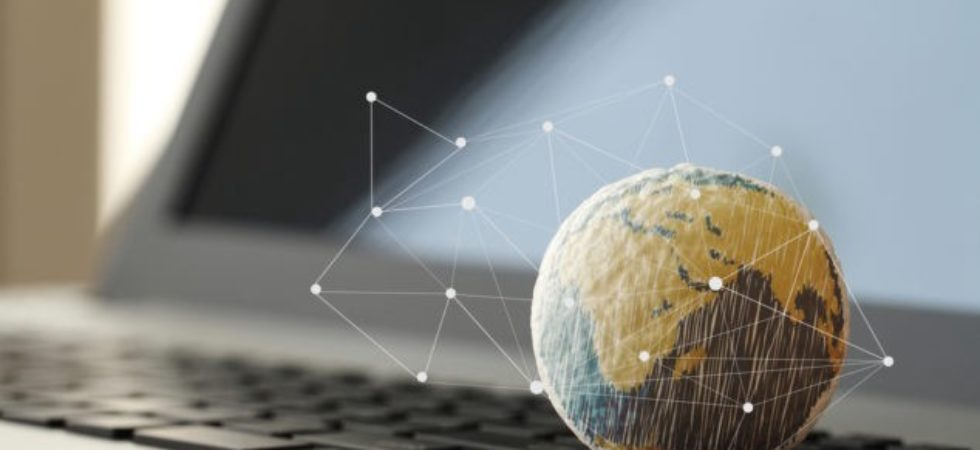 """CEP launches a new development cooperation project """"Enhancing Digital Diplomacy Activities in the Western Balkan and Eastern European Countries"""""""