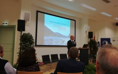 Challenges of the Danube Region discussed in Krems