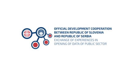 """Dynamic conference: """"Experience Exchange in Opening of Public Sector Data"""""""
