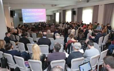 Solution-oriented approach to the Official Development Cooperation between Slovenia and Serbia brings tangible results