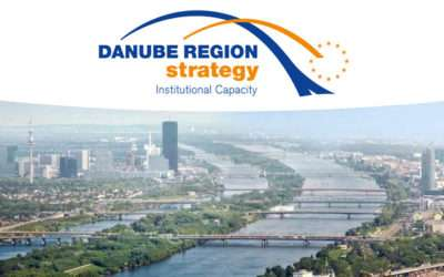 Save the Date: Danube Cities against Human Trafficking