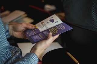 Slovenia is ready to receive eInvoice in EU standard