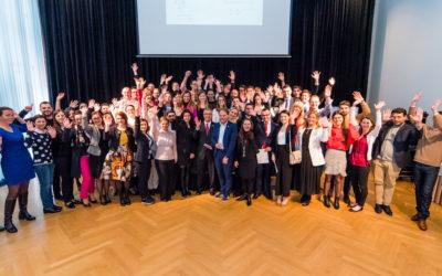 Digital Diplomacy Bootcamp 2.0 wraps up in Ljubljana
