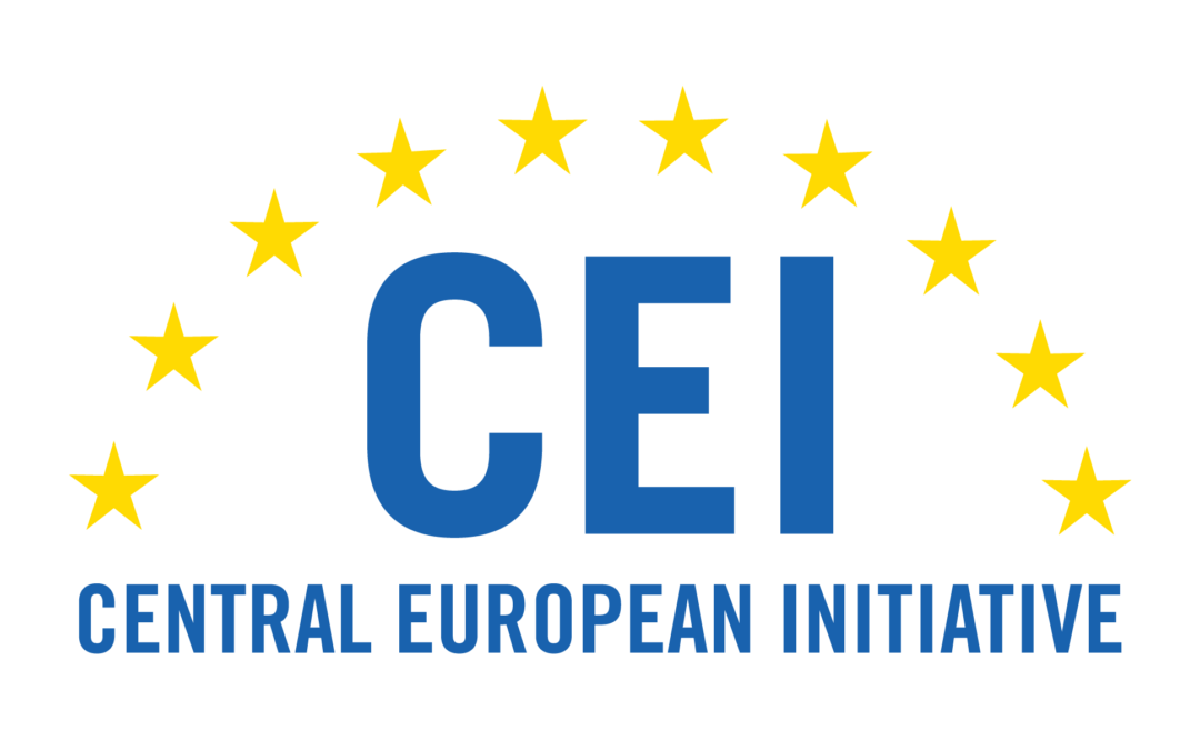 Young BSF: Special opportunity for youth leaders from Central Europe Initiative (CEI) countries