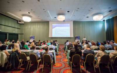 Slovenia made a decisive step by implementing eInvoice in the EU standard
