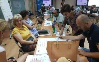 Fruitful Workshop on Sustainable Development in Montenegro