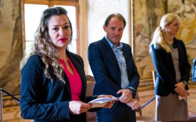 20 start-ups, 20 success stories from BiH and Kosovo