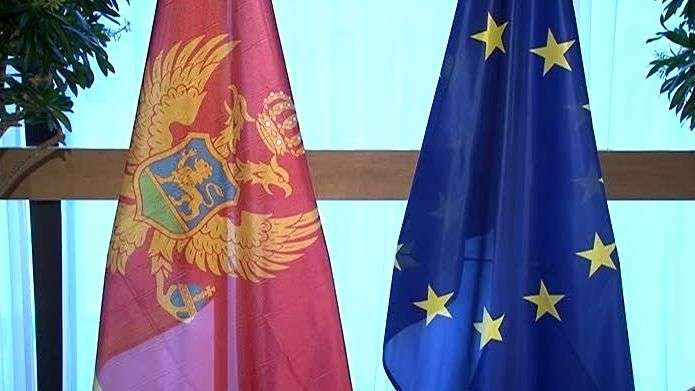 CEP with technical assistance to Montenegro for Chapter 10: Information Society and Media