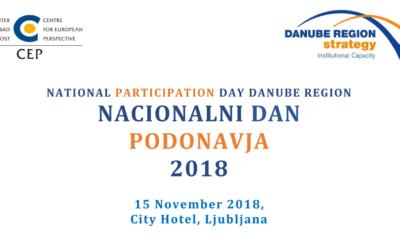 Danube National Day