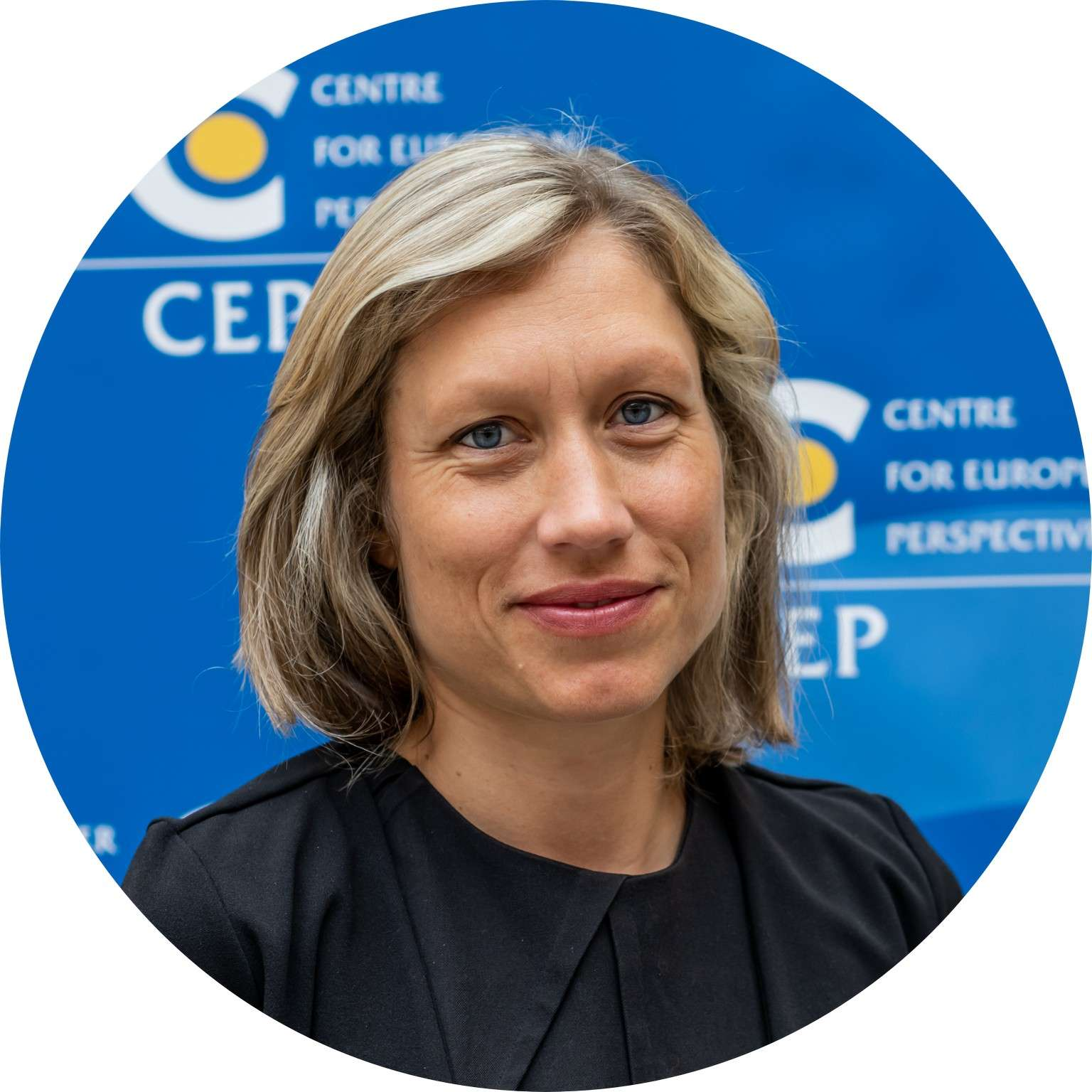 Katja GERŠAK