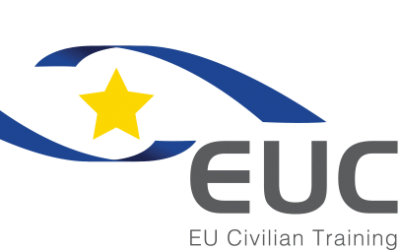 ANNOUNCEMENT: Kick-off of a new civilian crisis management project – EUCTI
