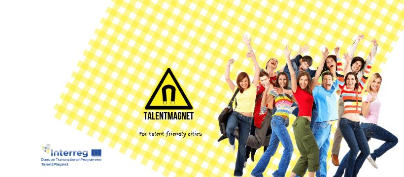 TalentMagnet Achievements in Period 1